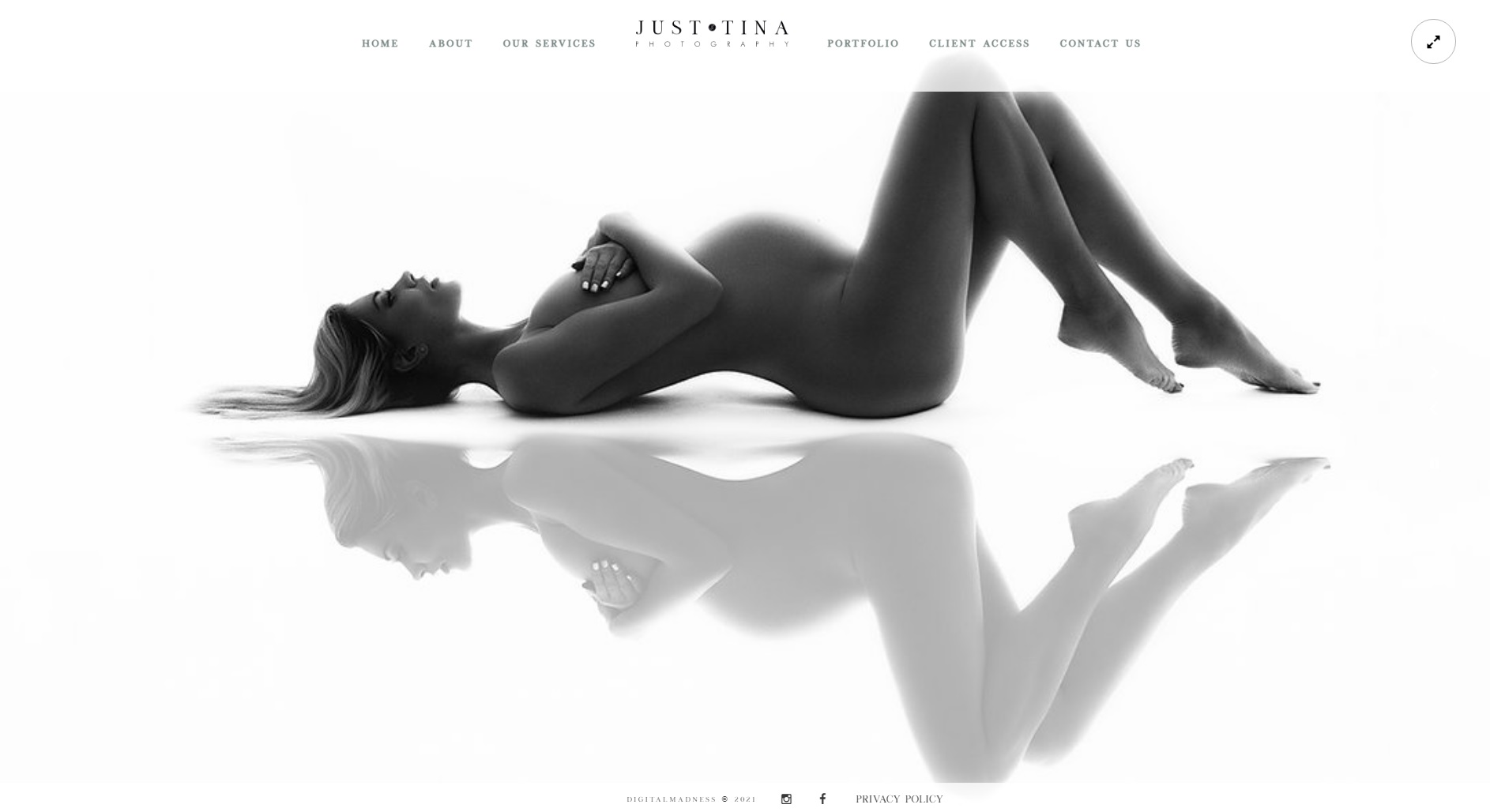 justtina_photography