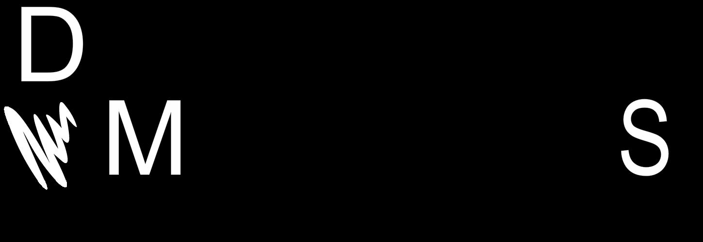 DigitalMadness_logo_BIG